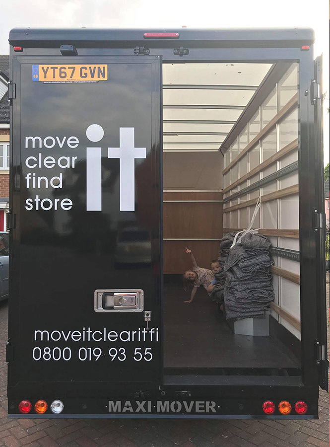 clearance-ipswich